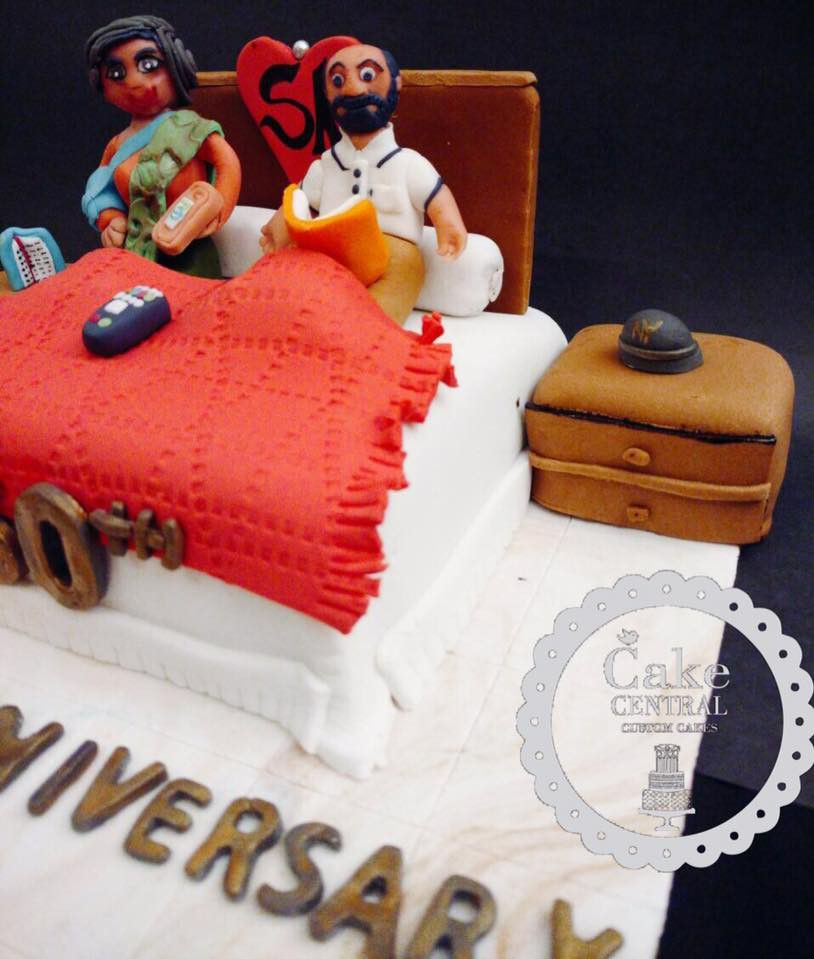 Cakes designer delhi
