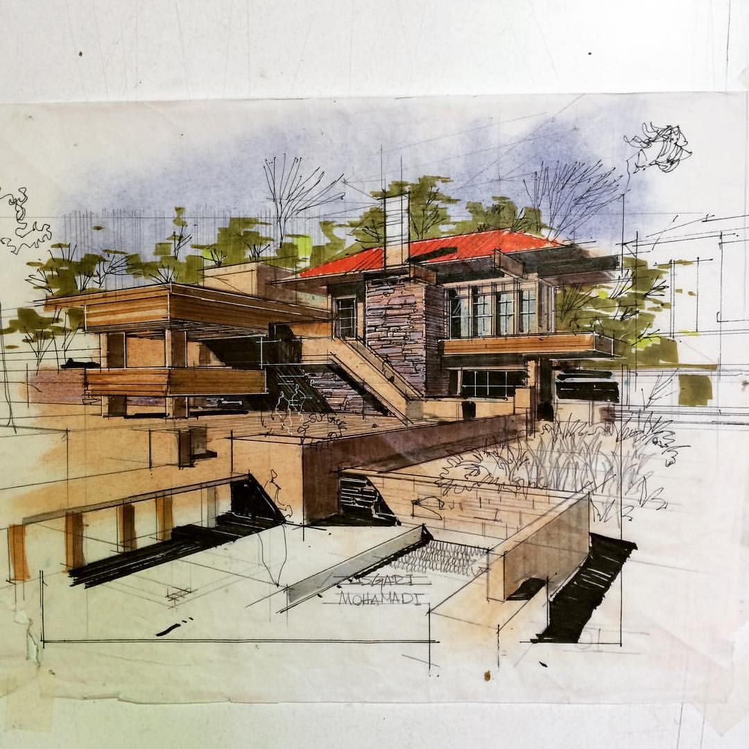 фото и рисунки архитектурного содержания квартиру подай объявление