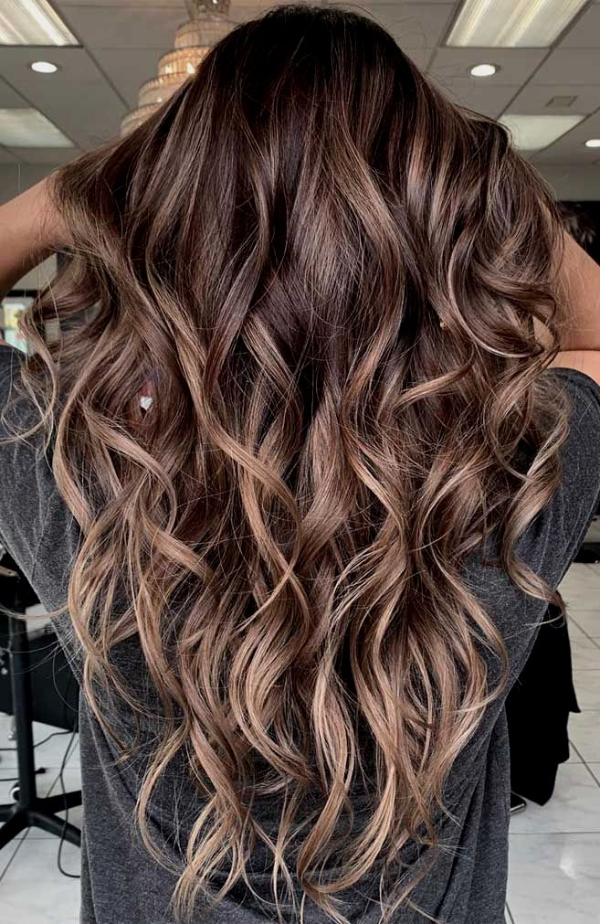 Photo of 100+ Best Hairstyles for 2020