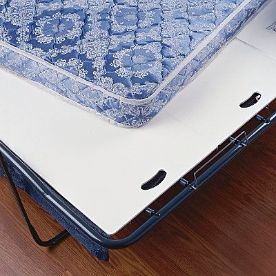 Sofa Bed Support Mat 49 99 With