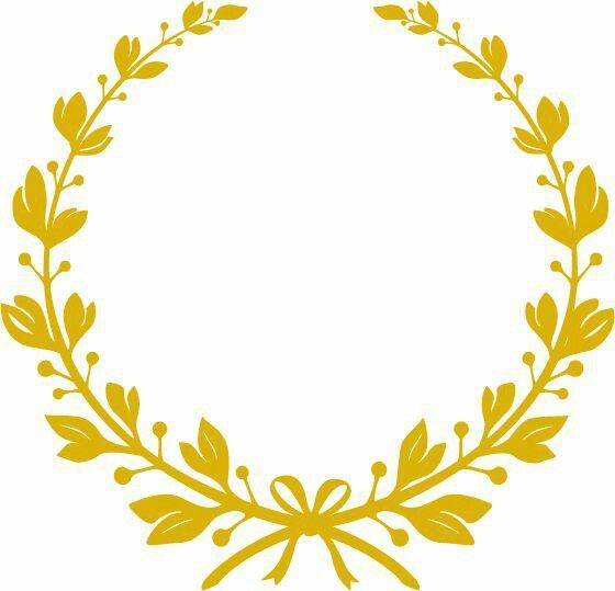 Monograma Para Convite De Casamento Arabesco Dourado Png Arabesco Png Moldura Arabesco Png