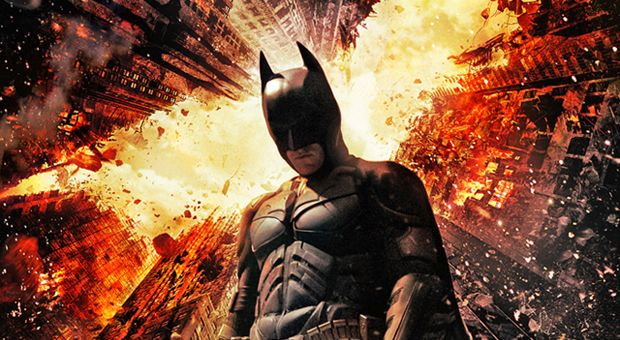 The Dark Knight Rises Beat Sheet The Dark Knight Rises Dark Knight Batman The Dark Knight