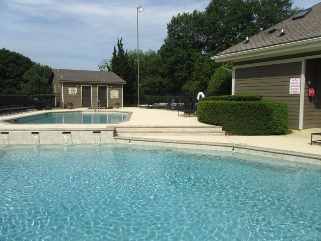 Pin On Charlotte Nc Area Apartments For Rent