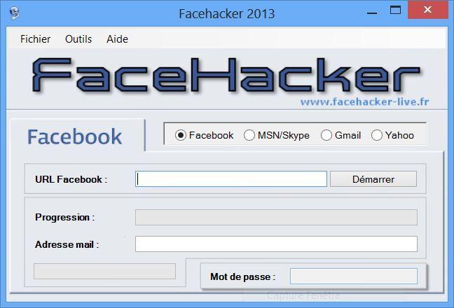 Hack Facebook To Know More Click Here Http Faceleak Net Hack Facebook Hack Password Wifi Password Download