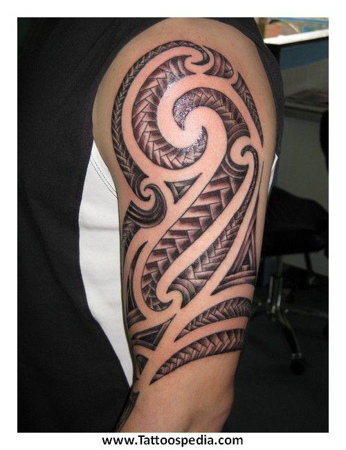 Egyptian Tribal Tattoos For Men 9 Tattoospedia Tribal Tattoos For Men Tribal Tattoos Tribal Arm Tattoos