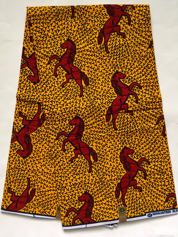 House of Mami Wata African Print Fabrics https   www.etsy.com 114247dd2e