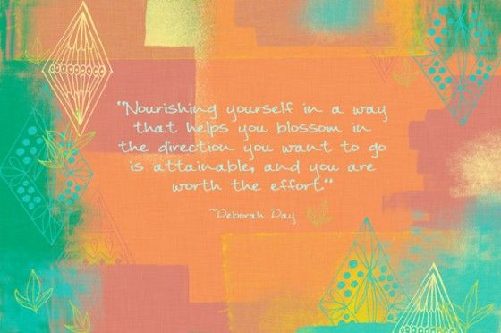 Pin By 90 Day Business Launch On The Declaration Of You Desktop Background Quote Self Care Color Quotes