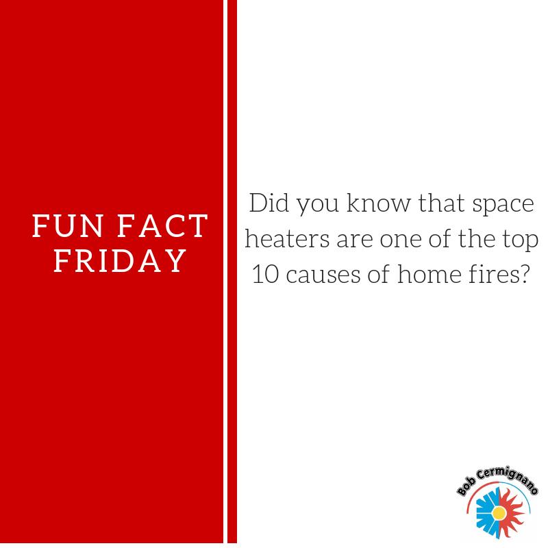 Fun Fact Friday February 1 2019 Fun Fact Friday Fun Facts