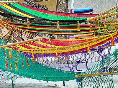 colorful hammocks colorful hammocks   the savy bohemian loves hammocks   pinterest      rh   pinterest