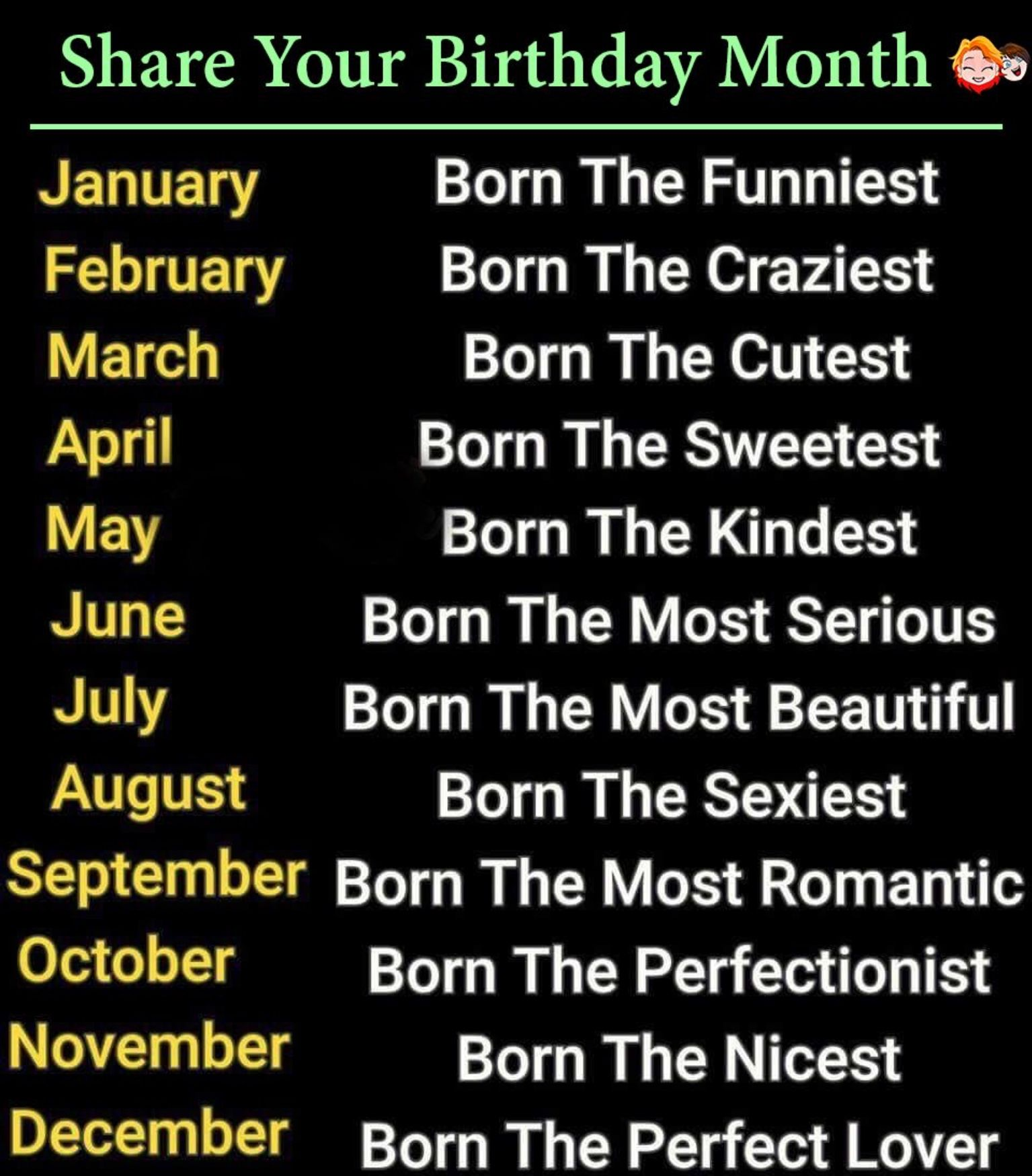 Pin By Naira On Quotes April Quotes July Born July Quotes