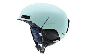 Smith Maze Helmet Mint Truetype Helmet