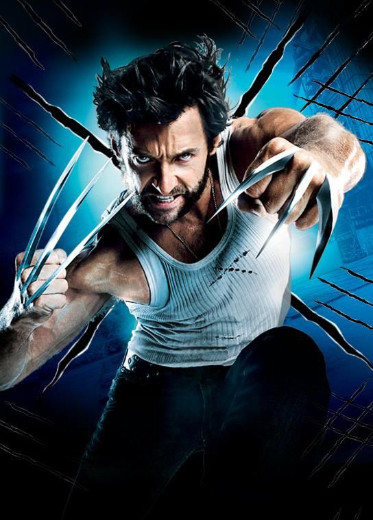 Wolverine And The Xmen Image Wolverine And The X Men S01e15 Wolverine Marvel Mystique Xmen Wolverine