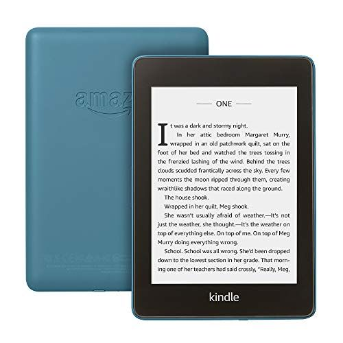 43 Best College Graduation Gifts For Him In 2020 Kindle Paperwhite Kindle Cover Kindle
