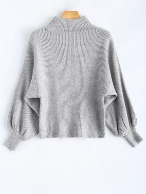 new styles b839f 0b5b3 Maglioni per le donne | Carino moda Cardigan e alla moda ...