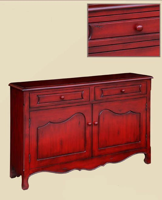Gail 39 s accents shops colors and under sink - Verf credenza ...