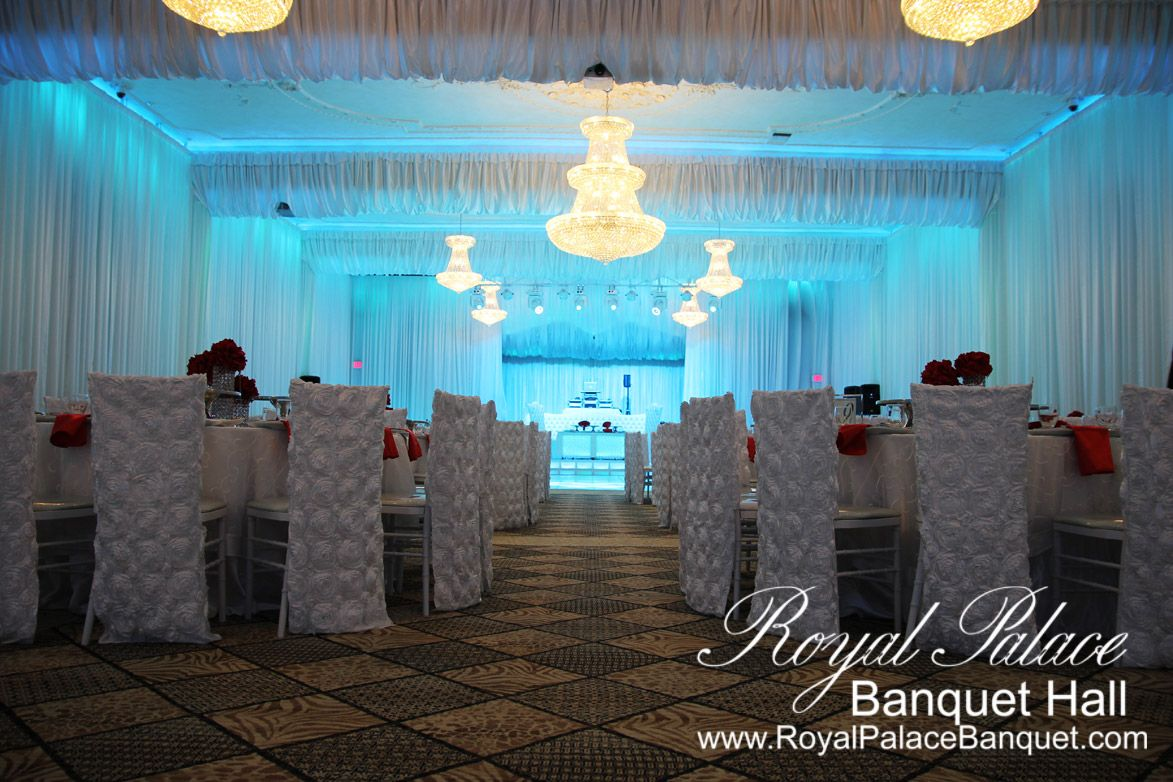 Wedding Venue In Los Angeles CA Royal Palace Banquet Hall Glendale 8185023333