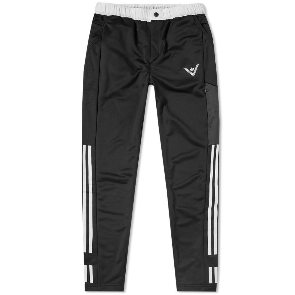 Adidas X White Mountaineering Adidas X White Mountaineering Track Pant Adidasxwhitemountaineering Cloth [ 1000 x 1000 Pixel ]