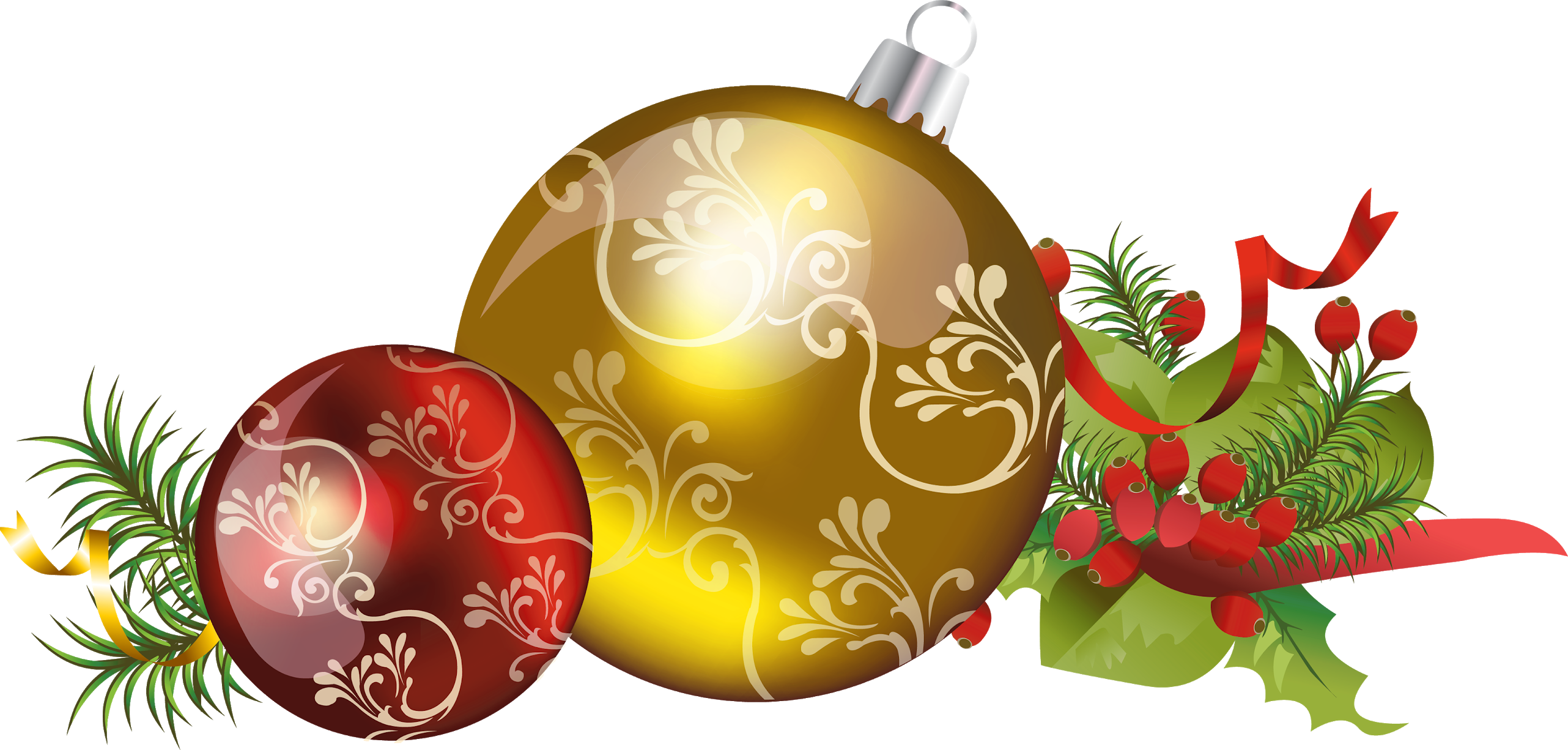 2015 Clip Art Christmas