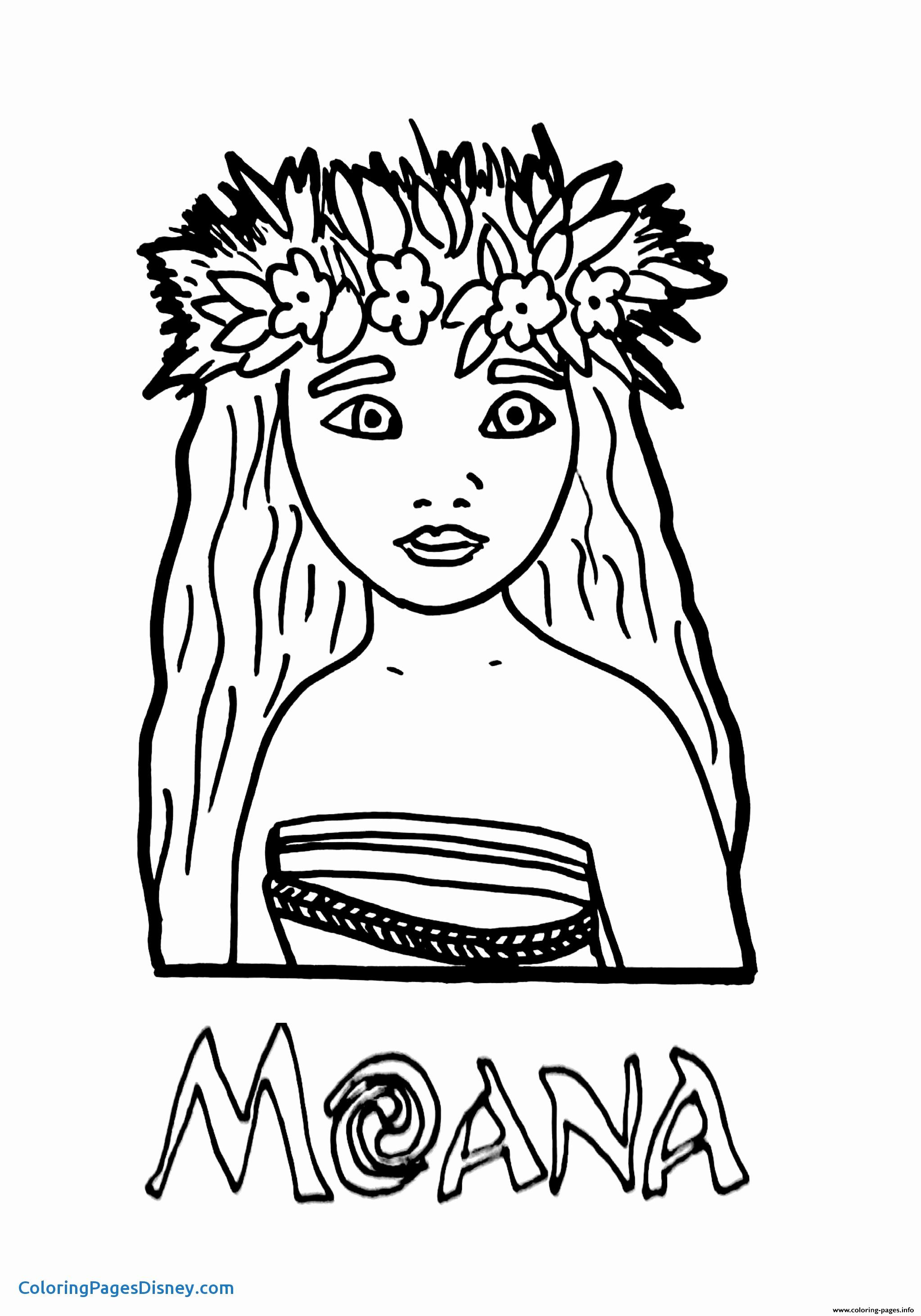Coloring Pictures Of Space Unique 200 Fresh Balloons Black And White Inspiration Disney Star Wars Disney Princess Merida [ 2922 x 2046 Pixel ]