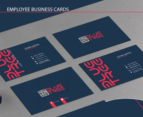 Download pack includes well organized photoshop psd files green download pack includes well organized photoshop psd files green corporate identity design free file reheart Gallery