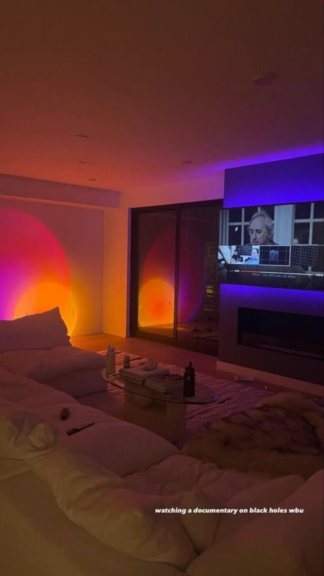 this apartment��