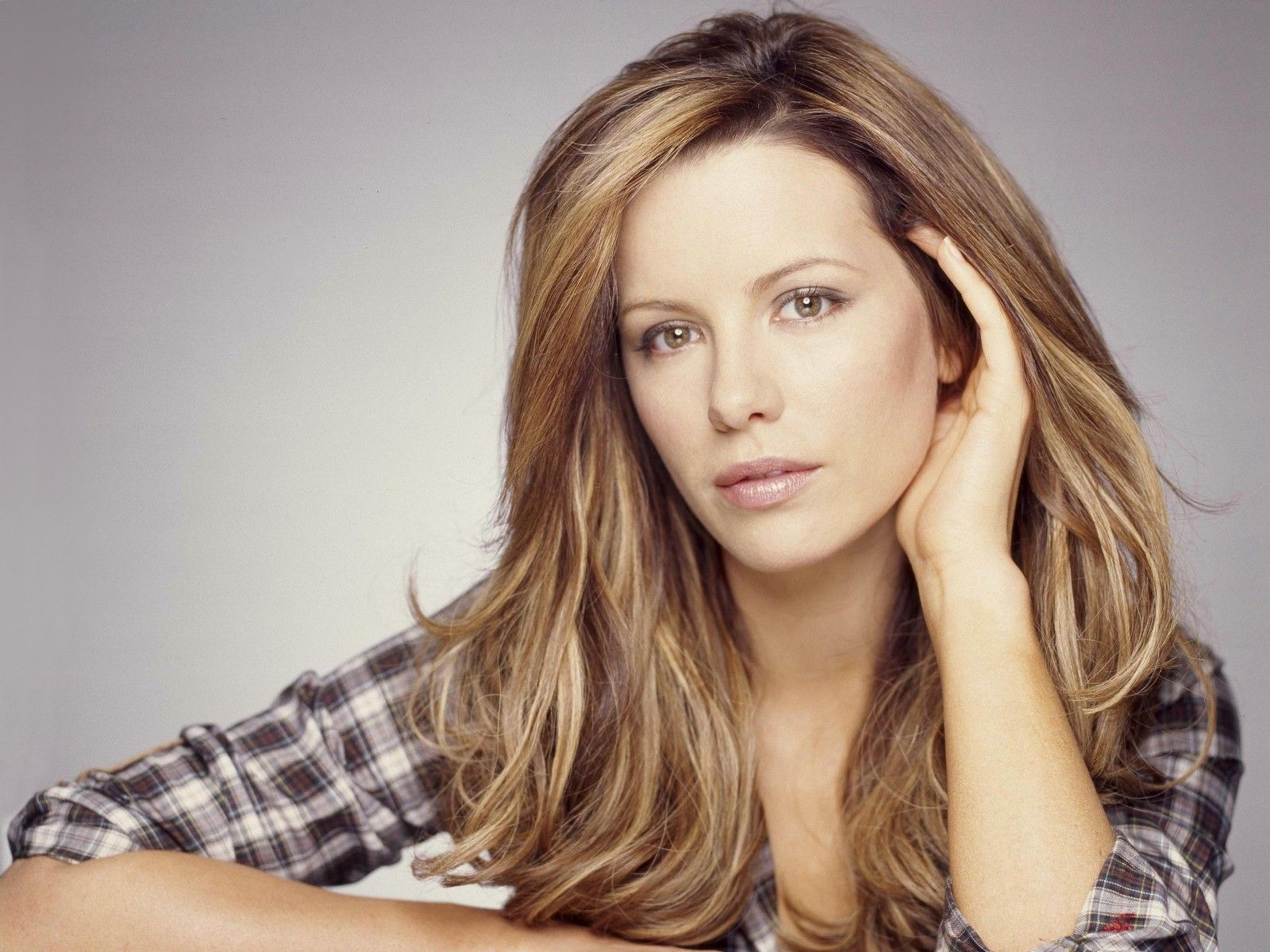 Kate Beckinsale (born 1973) nudes (56 foto and video), Sexy, Leaked, Twitter, butt 2020
