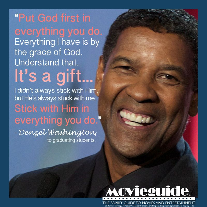 denzel washington introduction speech Denzel washington introduction speech essay only way to progress in life, doing drugs is a ritual nobody there to save you if you wanted to get out, surviving by the means of a gun, striving to eat every day.