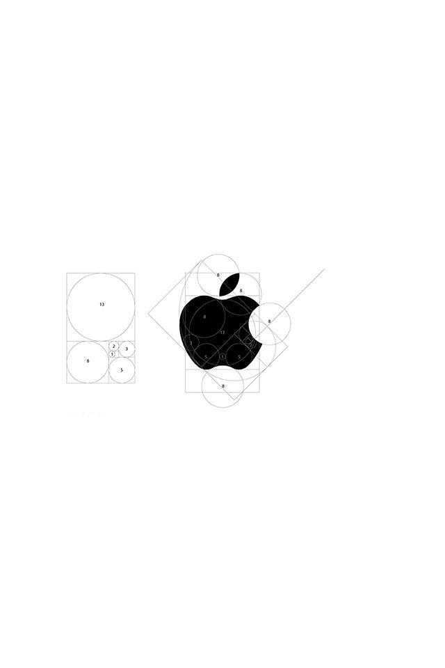 iphone wallpaper ipad parallax applegoldenratio