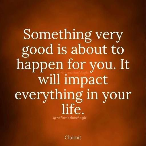 law of attraction and love