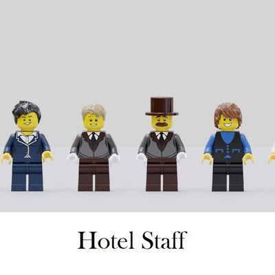 Hotel de Paris Monaco | Hotel de paris, Lego modular, Fun