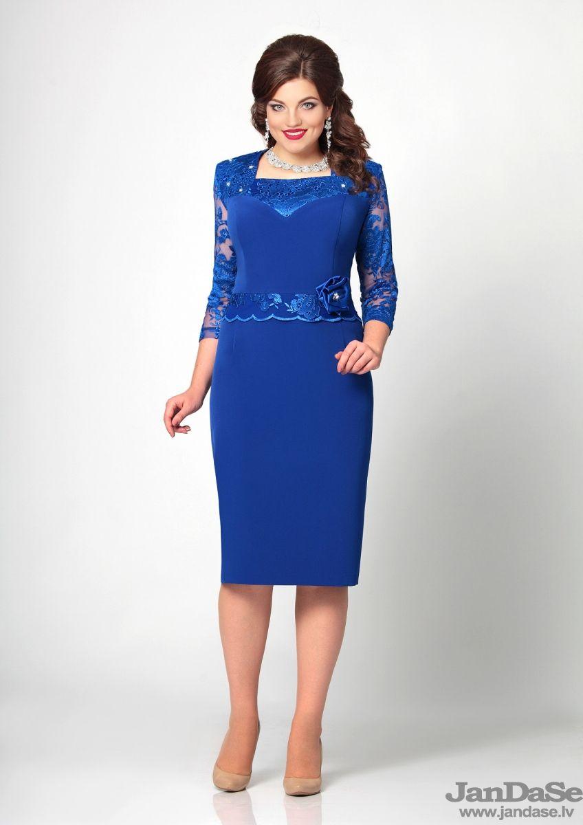 Cynthia mujer y moda vestidos de noche