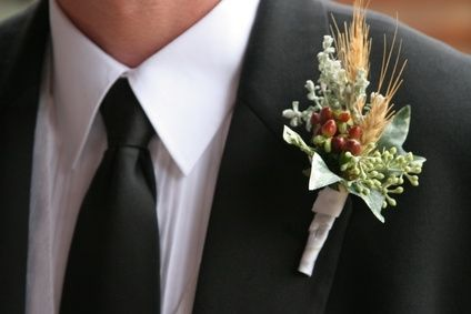 Explore Prom Games  Day Date Ideas  and more boutonni re   Boutonni res   Pinterest. Fun Day Date Ideas For Prom. Home Design Ideas