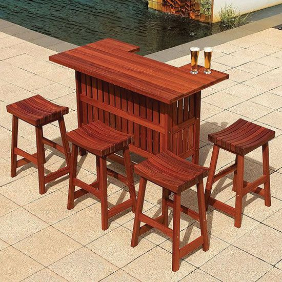 Patio Furniture Buying Guide Let S Garden Pinterest