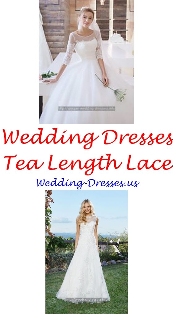 red and white wedding dresses wedding gowns and their prices ...