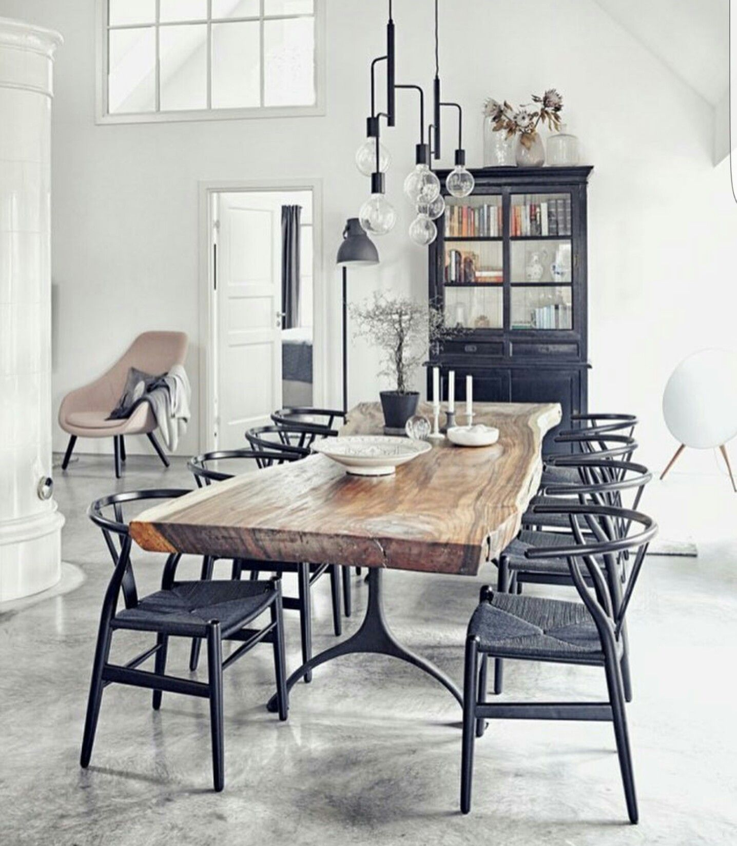Pin von Amber Tabone auf For the Home | Pinterest