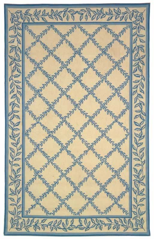 Chelsea Collection Hand Hooked French Country Wool Area Rug Safavieh Rugs By Selectrugs