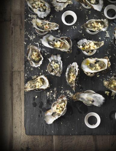 food & drink inspiration from the talented danish chef mikkel karstad
