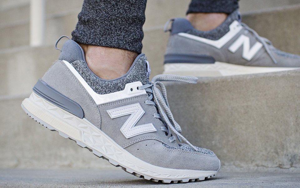 New Balance MS574   New colorways  b8ab8b9d2