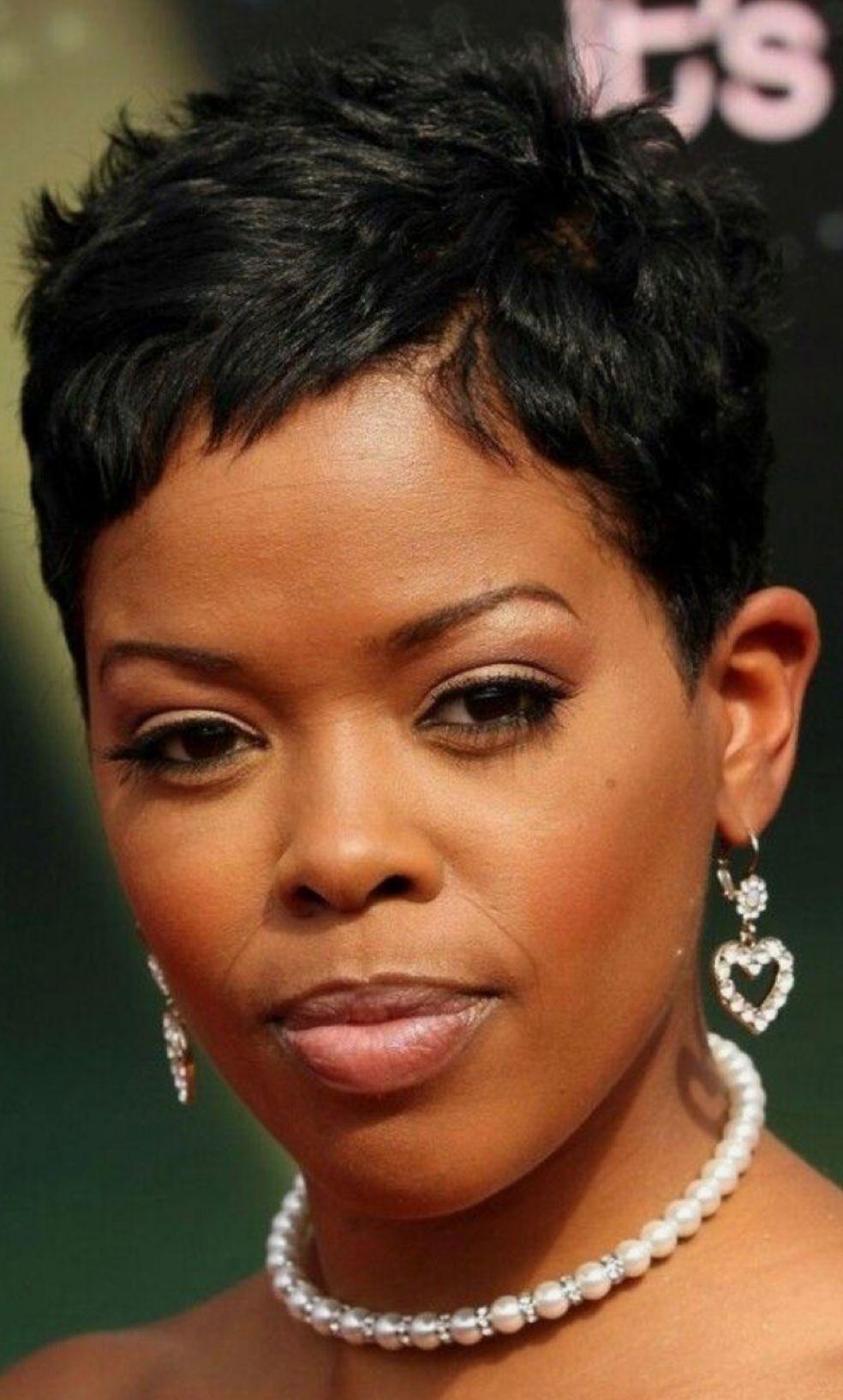 Edi blackhairstyles black hairstyles in pinterest short