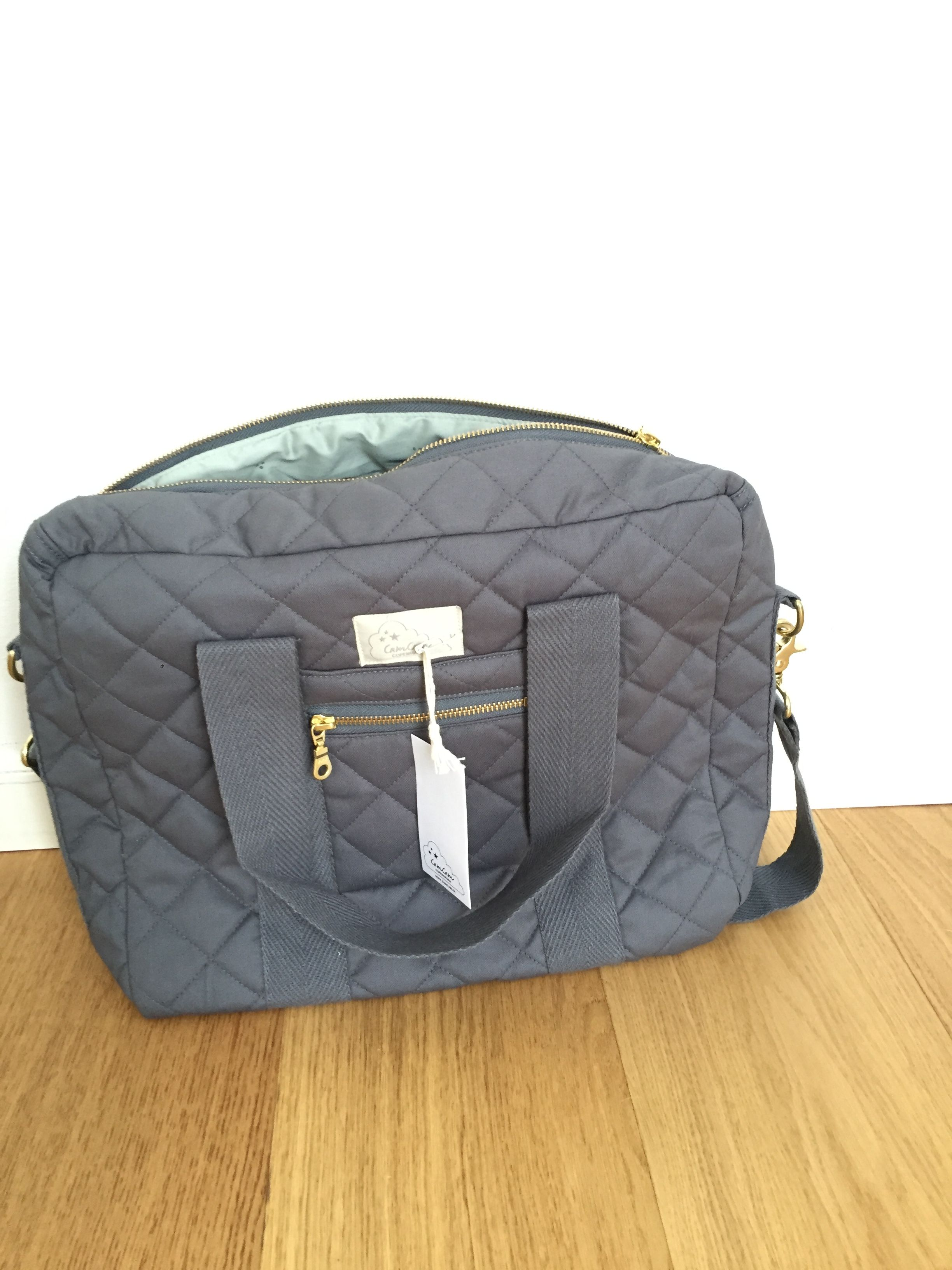 Sac A Langer Design Style Trendy Et Chic Sur Manipani Com