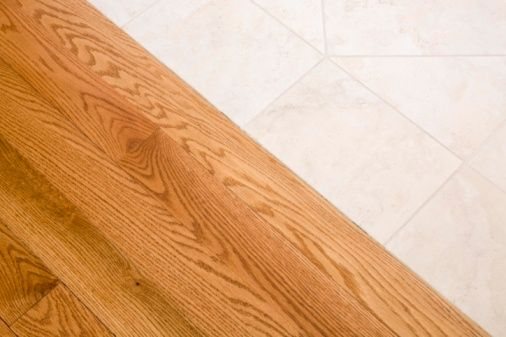 How To Clean Dried Plaster From Hardwood Floors Staining Wood