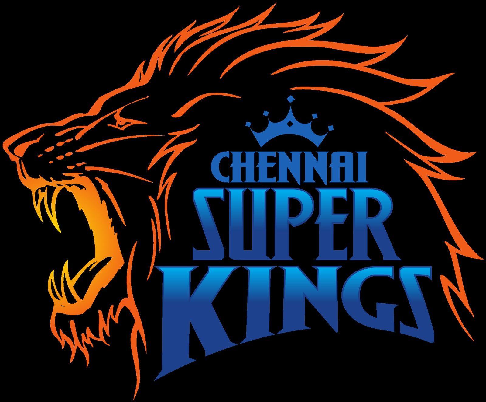 IPL Team Chennai Super Kings Chennai super kings