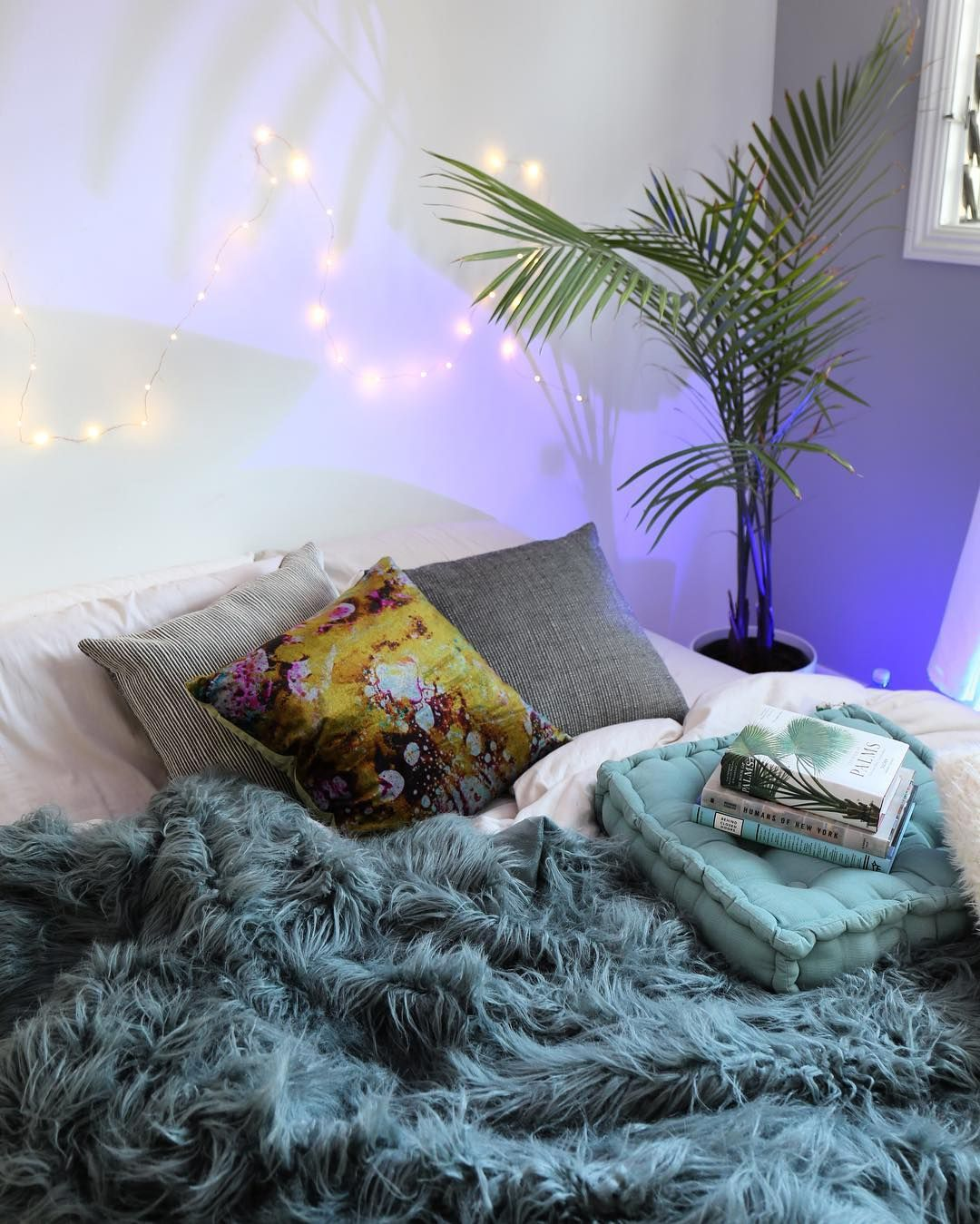 Como Aprender A Decorar Mi Casa A Very Cozy Situation Uohome Space15twenty Losangeles