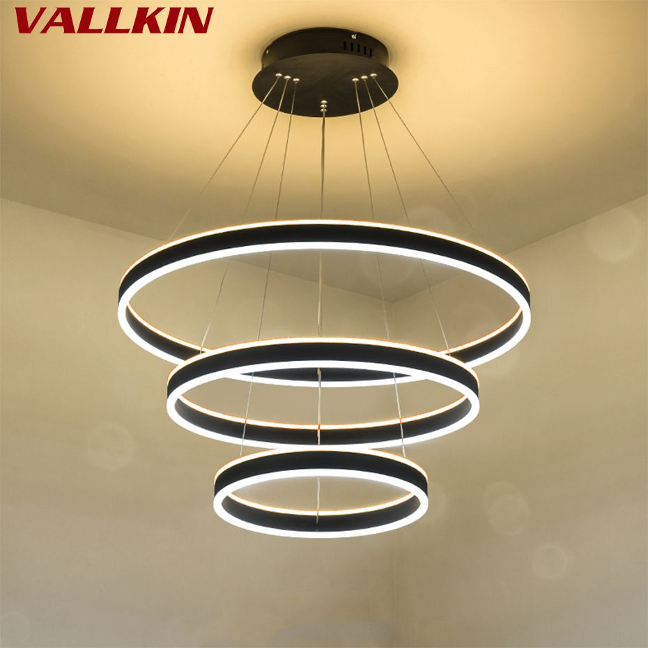 Find More Chandeliers Information about Modern Chandeliers