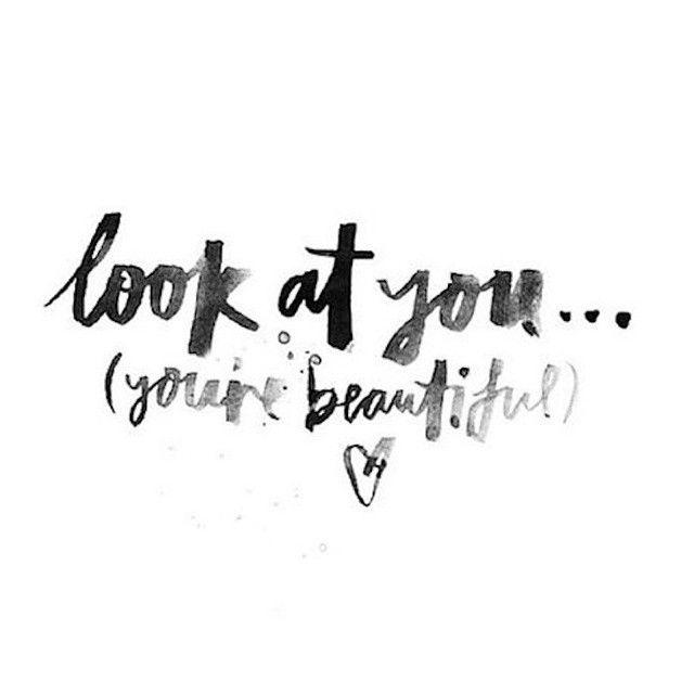 Gorgeous Looking Quatos: Good Morning Beautiful!! #beautiful #inspiration #tclloves