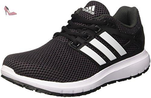 adidas Energy Cloud, Chaussures de Running Entrainement