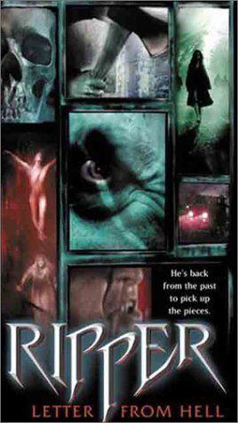 Ripper: Letter from Hell - http://moviesandcomics.com/index.php/2017/04/20/ripper-letter-from-hell/