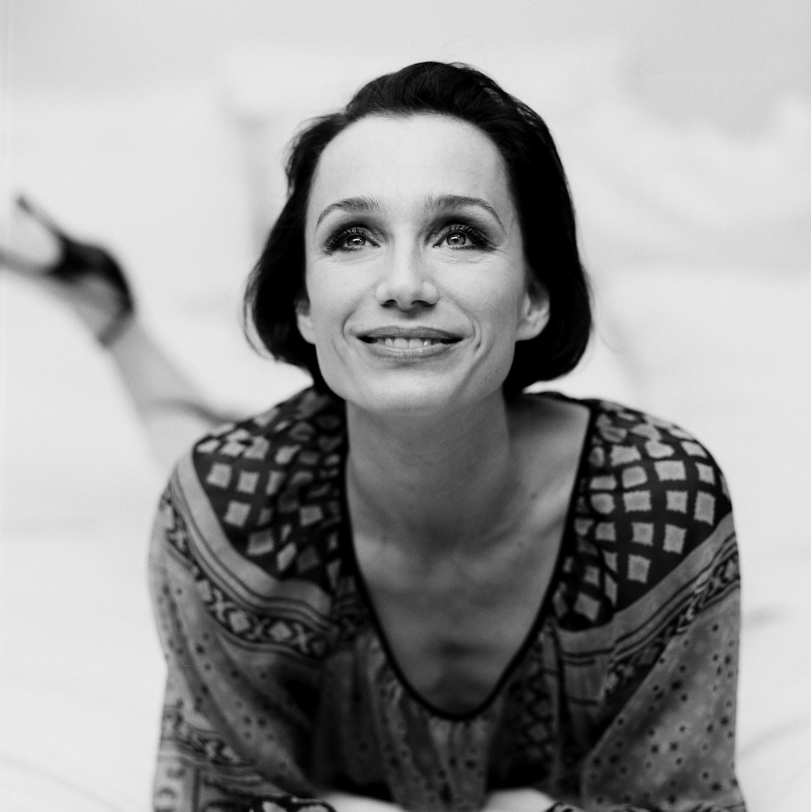 Kristin Scott Thomas (born 1960) naked (97 photos), Ass, Is a cute, Boobs, butt 2019