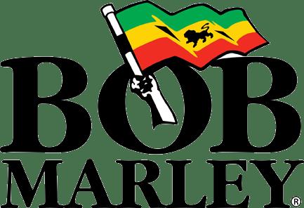 Bob Marley Logo Bob Marley Bob Marley Legend Marley