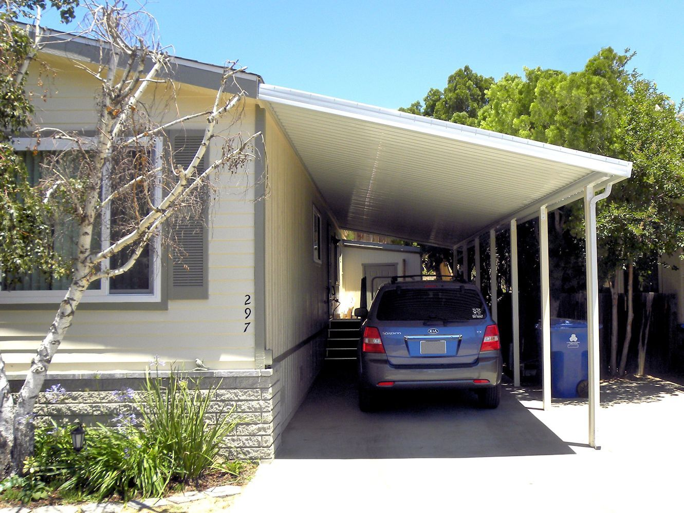 Carports Carport Designs Home Pictures Garage Design